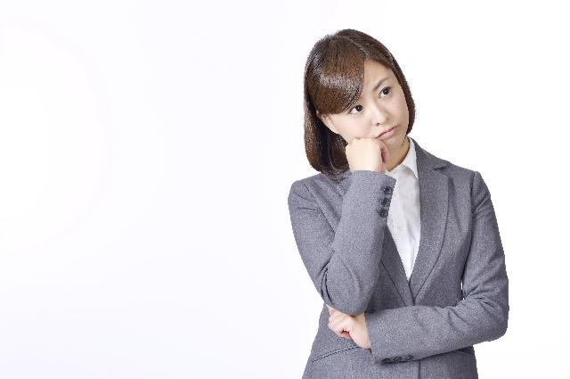 三井住友海上保険 正規代理店 大阪市天王寺区フォーユー